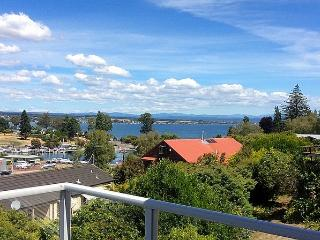 Harbourview, Taupo
