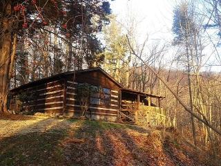 Hill Crest Cabin in Boone, NC