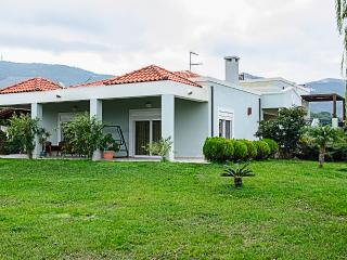 Villa, Ciudad de Cos