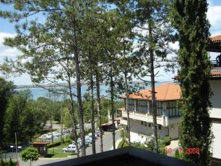 Superb 1 Bed Apartment - Santa Marina Resort