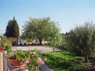 Monolocale in Villa, Torre Archirafi