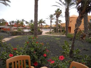 appartamento in villaggio turistico, Corralejo