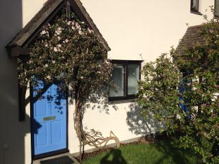 Avalenn Cottage, Wadebridge