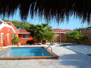 ARUBA JEWEL, simple elegance & relaxed atmosphere, Paradera