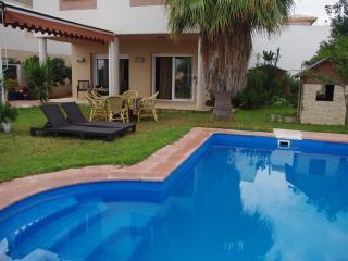 casa duna, Ibiza