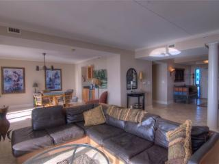 North Tower 1404 Pent House ~ RA49283, Myrtle Beach Nord