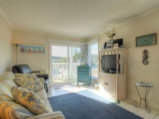 Ocean Pier Bldg 2  Unit 219 ~ RA52389, North Myrtle Beach