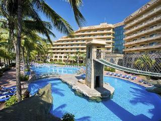 Paradise Village -1BR - 4 Star Beach Front Resort, Nuevo Vallarta