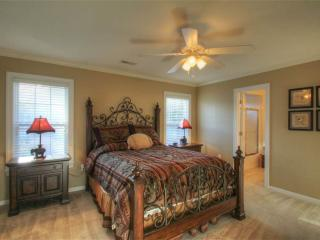 Windy Heights ~ RA51431, Myrtle Beach Nord