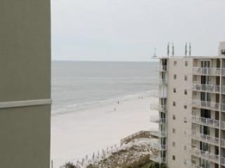 Sugar Sands Escape-Tradewinds 806, Orange Beach