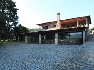 Casa rústica com piscina na Beira Alta, Celorico da Beira