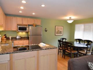 Silverglo Condominiums Unit 307, Aspen