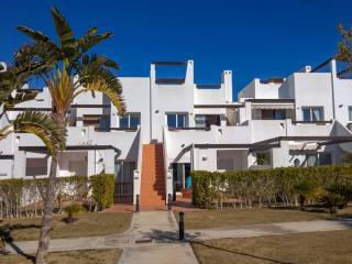 Condado De Alhama - Gated Golf complex - Pool, Alhama de Murcia