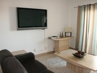 Apartment Louise, Vale do Lobo