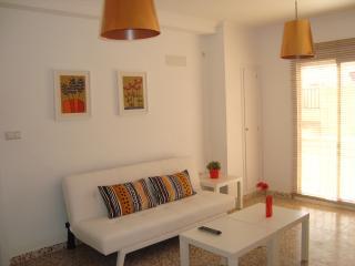 apartamento nuevo en centro de Elche