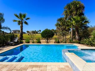 "Villa W143 ""Beautiful Villa with Games Room"", Kissimmee"