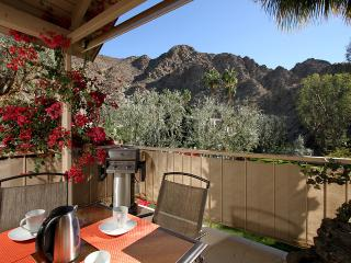 Location Luxury View! Free CAN Phone WIFI PetsOK!, Indian Wells