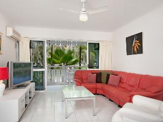 Apartment 1 - 2 Bedroom, Port Douglas