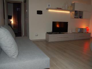 Appartamento Botero, Piazza Armerina