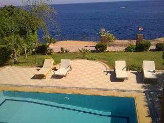 luxury Villa 2 floor  In Sharm El Shiekh Sea View, Sharm el Sheik