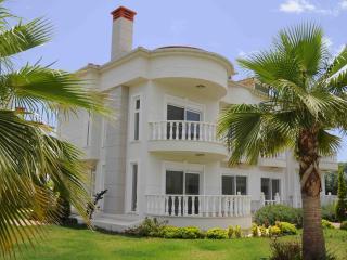 Belek Golfvillage - Villa J1