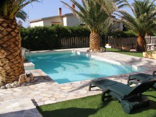 holiday apartment sardinia, Valledoria