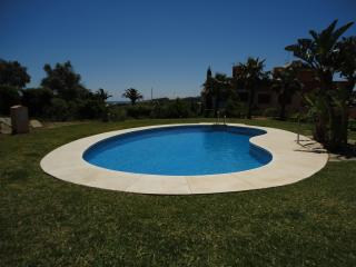 Your Perfect Home, Puerto de la Duquesa