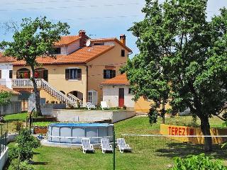 TEREZIN HOUSE, Krnica
