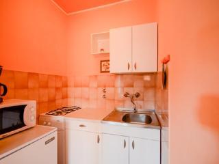 Apartment 1843