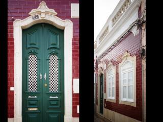 Goncalo Velho Townhouse, Olhao