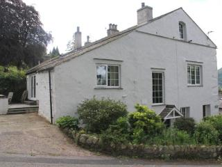 HOLLENS FARMHOUSE, Grasmere