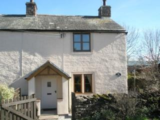 DAIRY COTTAGE, Newby