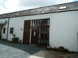 TITHE COTTAGE, Brandlingill, Cockermouth