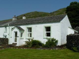 GILL FOOT COTTAGE, Thirlmere