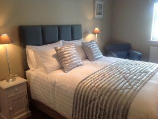 GOLFERS GREEN TOWNHOUSE 7 (Discounted Golf), Kendal