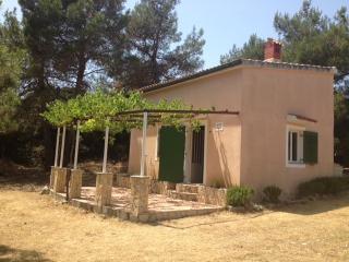 ECO HOUSE ZABODARSKI, Mali Losinj