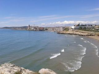 MELIA-GARDEN-NICE BEACH, Sitges