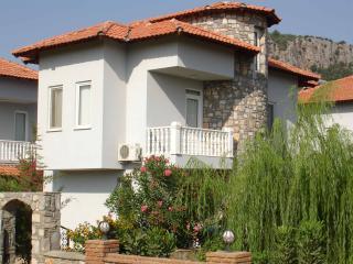 Villa Serefe Dalyan