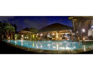 VILLA Sunrice - Amazing Bali feeling, Canggu