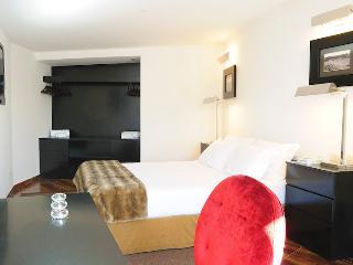 Double Room PBH 408 - Monte Novo, Montargil