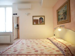 Bed & Breakfast Monica, Levanto