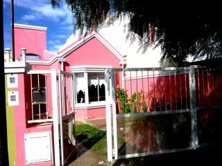 Casa Triunvirato, Puerto Madryn