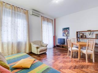 INN Rome Guest House
