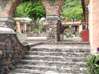 LA MINA Ajijic Jalisco MX