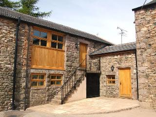 Old Corner Barn Cottage, Troutbeck