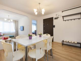2 BDR FLAT NEAR OLD TOWN, Estambul