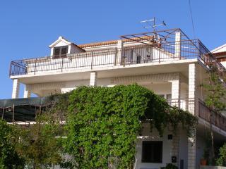 Apartmani Antonia, Okrug Gornji