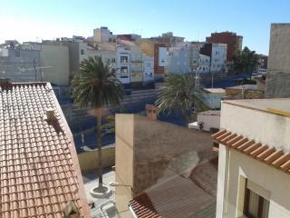 PONENT - DOWNTOWN, L'Ametlla de Mar