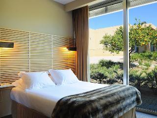 2 Bedroom Villa Garden View PBH 402 - Monte Novo, Montargil