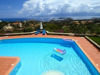 Villa Irida, Agios Nikolaos